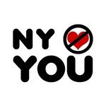NY No Love