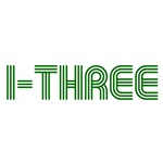 I-THREE