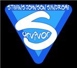 SJS Supersurvivor