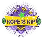 Hope is Hip