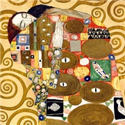 Klimt - Fulfillment