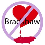 Bleeding Heart Bradshaw