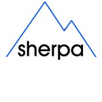 Sherpa - Carry the Load