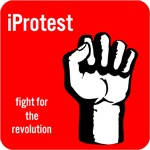 iProtest