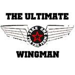 The Ultimate Wingman