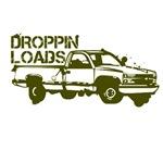 Droppin Loads