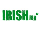 IRISHish