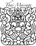Sacred Rama Designs