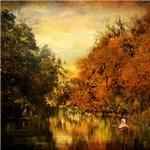 Meeting of the Seasons