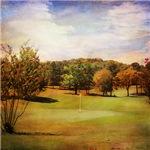 Golf Course III
