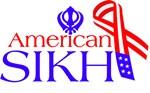American Sikh