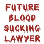 Future Blood Sucking Lawyer
