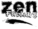 ZEN FAILURE (big)