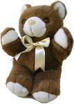 Bob Bear