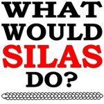 What Would Silas Do?