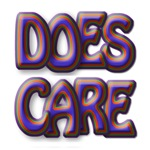 Does Care