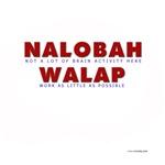 NALOBAH_2