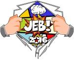 Jeb Bush 2016