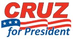 Ted Cruz for President