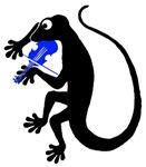 Gecko Violin