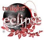 Twilight Saga - Eclipse Movie