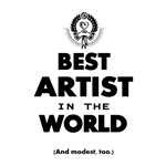 Best in the World - Jobs A (1)