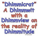 Dhimmicrat