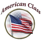 American Class