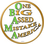 BIG MISTAKE 2