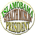ISLAMOBAMA 2