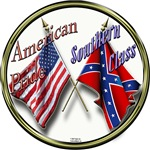 American Pride Southern Class