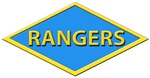 RANGERS DIAMOND