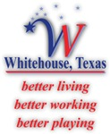 Whitehouse, Texas 1