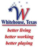 Whitehouse, Texas 1