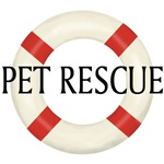 <b>Rescue and Spay & Neuter Designs</b>