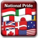National Pride