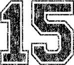 Retro 15