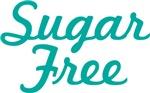 Sugar Free Text