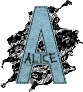 A For Alice