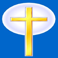 CHRISTIAN DESIGNS - CLICK HERE