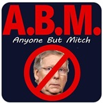 A.B.M. (Anybody But Mitch)