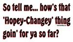 Anti-Obama Hopey Changey Thing
