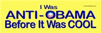 Anti-Obama Before It Was Cool