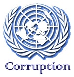 Corruption: United Nations