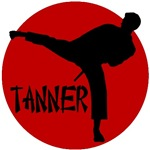 Tanner Martial Arts