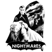 The Nightmares - Dracula