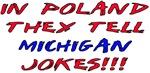 Polish Jokes