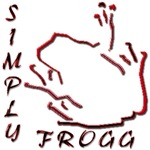 Simply Frogg 2
