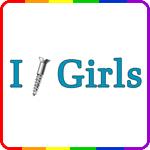 <img:http://logo.cafepress.com/7/3295799.886567.JPG>