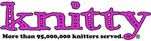 Knitty Rocks!